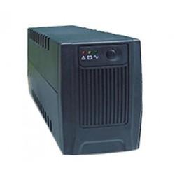 UPS600