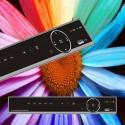 Videoregostratore NVR standalone serie SUN BORINATO