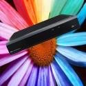 Videoregistratori tribridi AHD/ANALOG/IP ( 1080P) BORINATO