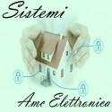 Sistemi via radio AMC ELETTRONICA