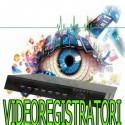 Videoregistratori digitali